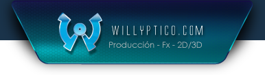 Willyptico.com